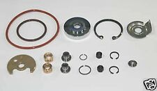 Turbo Repair Kit TD04LR 16GK2 Dodge SRT-4 PT Cruiser
