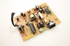Compaq QVision Q2022A Inverter PSU Power Supply Board ILPI-182 492001400100R