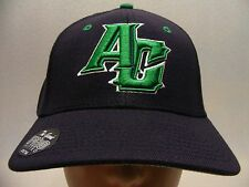 AC LIONS - THE GAME - EMBROIDERED - ONE SIZE PRO FIT A-FLEX BALL CAP HAT!