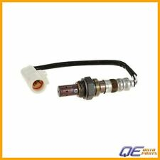 NTK Front O2 Oxygen Sensor For: Ford Fusion 2010 Mercury Sable Taurus CX-9 X