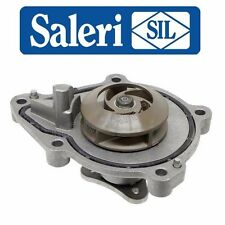Mini (2nd Gen) SALERI Water Pump w/ COMPOSITE Prop R55 R56 R57 R58 R59 R60 R61