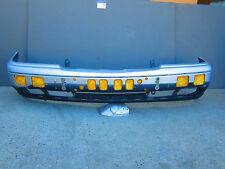 94-96 MERCEDES W202 C220 FRONT BUMPER COVER  ABSORBER ASSEMBLY 2028800540