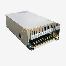 800W 12V 67A AC to DC Switch Power Supply Transformer for LED Strip light CCTV