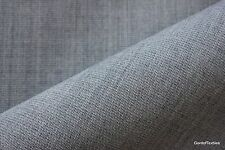 MAHARAM CANVAS 124 BY KVADRAT 3.0YDS MODERN UPHOLSTERY FABRIC