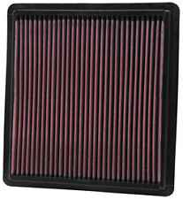 KN AIR FILTER (33-2298) FOR FORD MUSTANG 4.0 2006 - 2010
