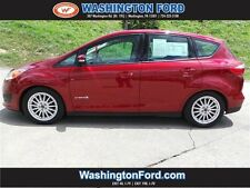 Ford: Other SE-Navigatio