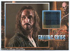 Falling Skies Season 1 Trading Chase Card  Wardrobe CC16 Serial Numbr 217 of 350