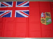 NEW British Empire Flag  Union of South Africa 1910 - 1912 Red Ensign 3ftX5ft