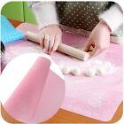 1stk. SILIKON Antihaft Backmatte Teigmatte Backunterlage Küche Silikon Backmatte