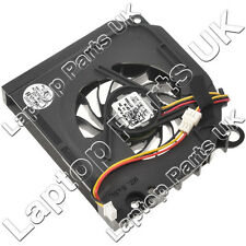 DELL Inspiron 1525 series Genuine OEM Laptop CPU Cooling Fan
