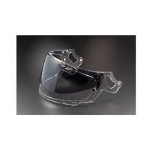 ARAI Helmet Pro Shade System VAS Max Vision Brow Vents Pinlock Shield Visor Peak