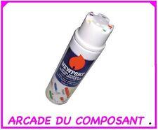 1 RECHARGE DE GAZ POUR FER A SOUDER - CHALUMEAU 66006-1