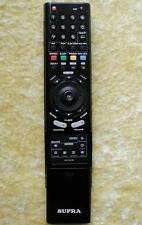 SANYO  Remote Control RC-I18-0B for TV - New