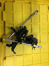 2011 2012 2013 Ski-Doo Ski Doo Rev XP 800 ETEC Ignition Coils