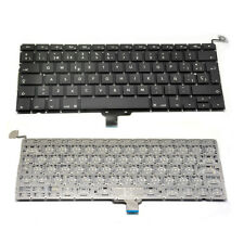 """New Spanish Keyboard For MacBook Pro A1278 13"""" SP Spain keyboards 2009-2014"""