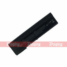 9Cell Battery for HP HP EliteBook 2170p HSTNN-W90C HSTNN-YB3M HSTNN-OB3L MIO6