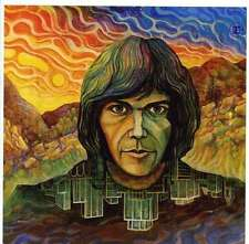 Neil Young (remastered) - Neil Young CD WARNER BROS