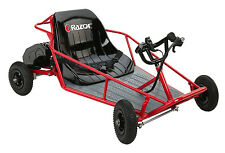 Razor Dune Buggy Kids Electric Runner 350 Kids Car Cart Go BRAND NEW IN BOX