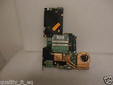 IBM X61 Tablet T8100 (2.1GHz) Laptop Motherboard 60Y4010 - 30 Day Warranty