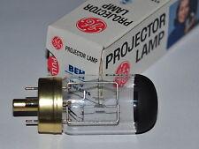 LAMPADA BEH 120 V 150 W G17Q  PER PROIETTORE E MICROSCOPIO (Agfa,E.Leitz,Sears)