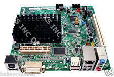 Intel D2700DC Desktop Board DDR3, mini-ITX, BGA New Board Only, No I/O Shield