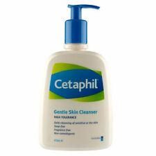 Cetaphil Gentle Skin Cleanser 473ml
