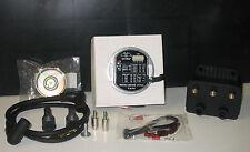 Ultima Programmable Ignition Kit for Harley Shovelhead