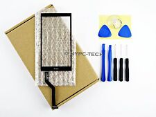 Touch Screen Digitizer Glass Parts For HTC Desire D626q A32 626S D626n+TOOLS US