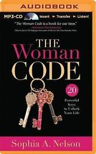 The Woman Code : 20 Powerful Life Strategies You Need to Navigate Today's...