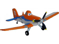 Figurine DISNEY Planes Dusty 8 cm neuve 129203