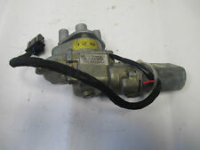 *VW TRANSPORTER T5 03-10 DRIVER OFFSIDE ELECTRIC SLIDING DOOR MOTOR 7H0843766C