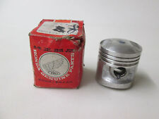 GENUINE Honda CA/CM/CB 125 Super Dream Piston (OVERSIZED 0.25)