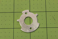 Vintage Kyosho OT73 Motor Spacer - Optima Mid Turbo Optima Ultima Rocky Javelin