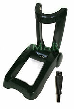 RQ12 52 3D Charging Stand For Philips Norelco 1250X 1255X 1260X 1280X 1290X