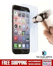 Apple iPhone 4 Premium Tempered Glass Screen Protector