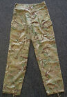 British Army Multi Terrain Pattern MTP MK2 Temperate Weather Combat Trousers