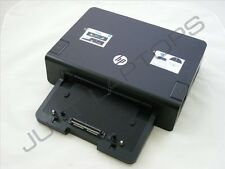 HP Compaq Docking Station Port Replicator USB 2.0 version of A7E38AA 688166-001