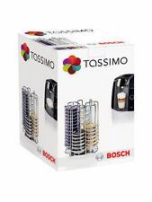 Tassimo T-Disc Ständer für bis zu 52 T-Discs ***NEU***