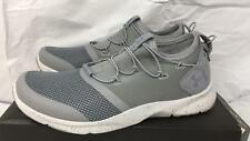 Nike Rerival Shield Wasserabweisende Sneaker Mädchen