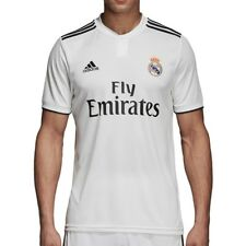 Real Madrid Trikot Größe 152 Ronaldo Bale Kroos Ramos