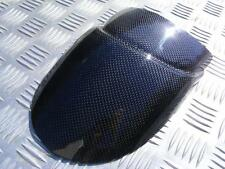 Carbon Fibre BMW S1000XR S1000 XR Fender Extender Carbon Mudguard Extension