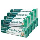 Lot Himalaya Herbal Complete Care Toothpaste Dental Cream