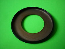 SUZUKI GSXR1100 K - N 89 - 92 STEERING HEAD TOP TAPER BEARING WASHER SEAL