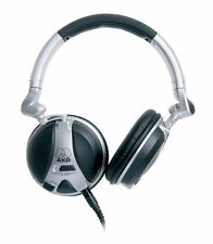 AKG K 181 DJ Kopfhörer 42 Ohm geschlossen dynamisch 120 dB Neu!!