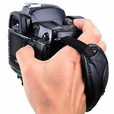 High Quality Hand Grip Wrist Strap for Sony Camera a900/a850/a700/a580/a550/a500