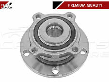 FOR MINI COOPER D DX COUNTRYMAN 4X4 4WD FRONT WHEEL BEARING HUB NEW 31209813211