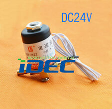 Dental Solenoid Valve Electric solenoid Valve dental chair Accessory DC24V 1PC