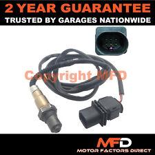 Lambda oxygen wideband capteur pour bmw série 3 3.0 335 E90 E91 E92 avant 5 wire