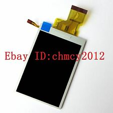 New LCD Display Screen For Olympus TG-820 Digital Camera With Backlight