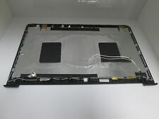 Genuine Samsung RC520 LCD Backcover BA75-03097A